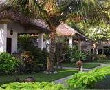 Cham Villa Hotel