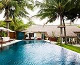 Victoria Phan Thiet Resort