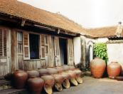Hanoi - Duong Lam Ancient Village