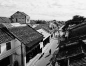 The World Heritage Road Da Nang –Son Tra - Hoi An - Hue – Phong Nha